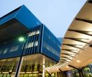 Gold Coast University Hospital in Queensland wins coveted Australian Engineering Excellence Award
