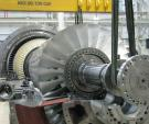 Siemens delivers three F-class gas turbines to Peru