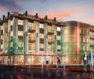 Carmel Development designed for millennials