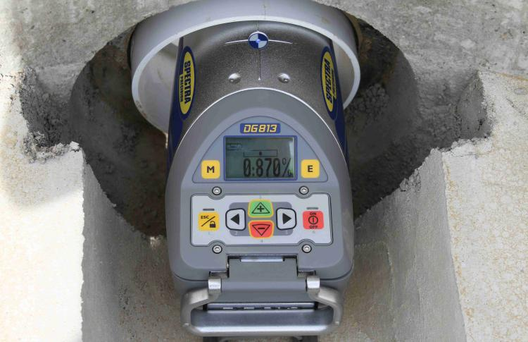 Trimble introduces new pipe lasers for utility construction