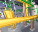 Major new release of AVEVA Everything3D delivers new opportunities for the efficient execution of brownfield projects