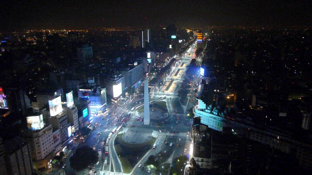 Philips and SAP team up to make cities smarter with SAP HANA®
