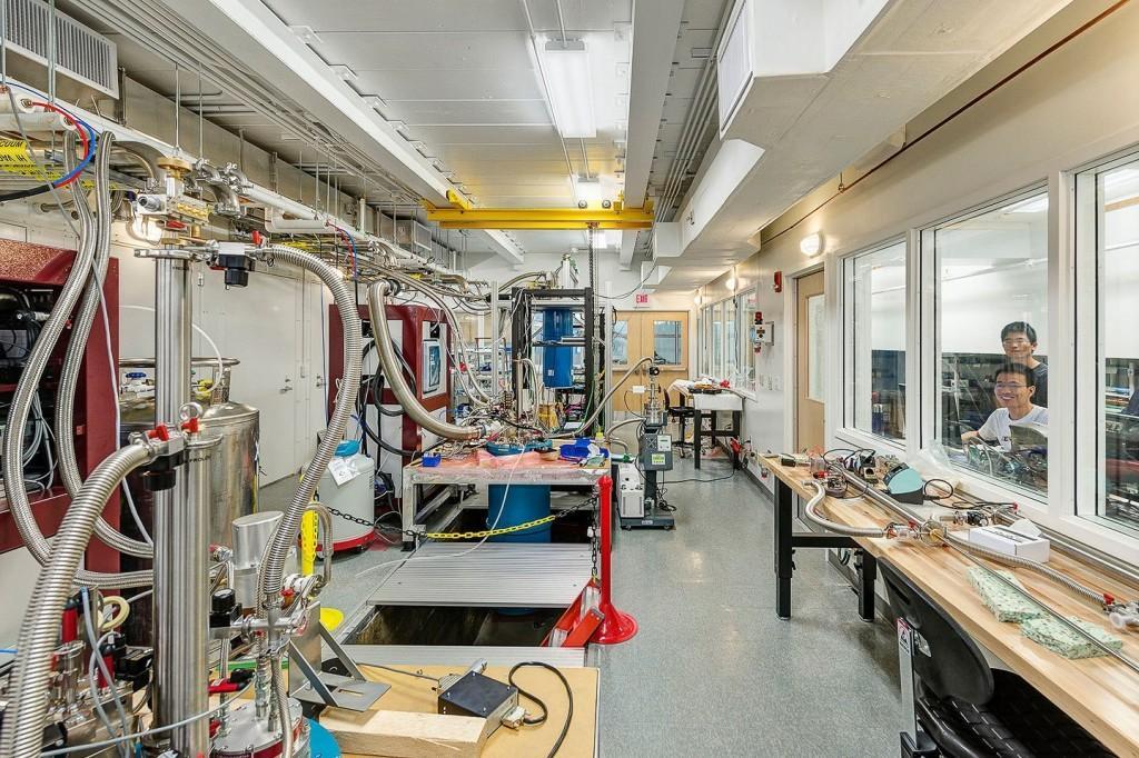 """""""Top Five"""" energy efficiency strategies by building type"""
