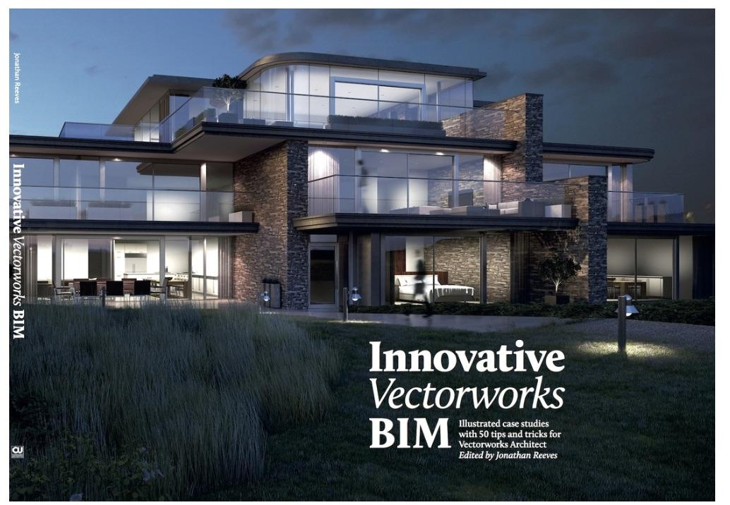 Seeing is believing when it comes to BIM workflows