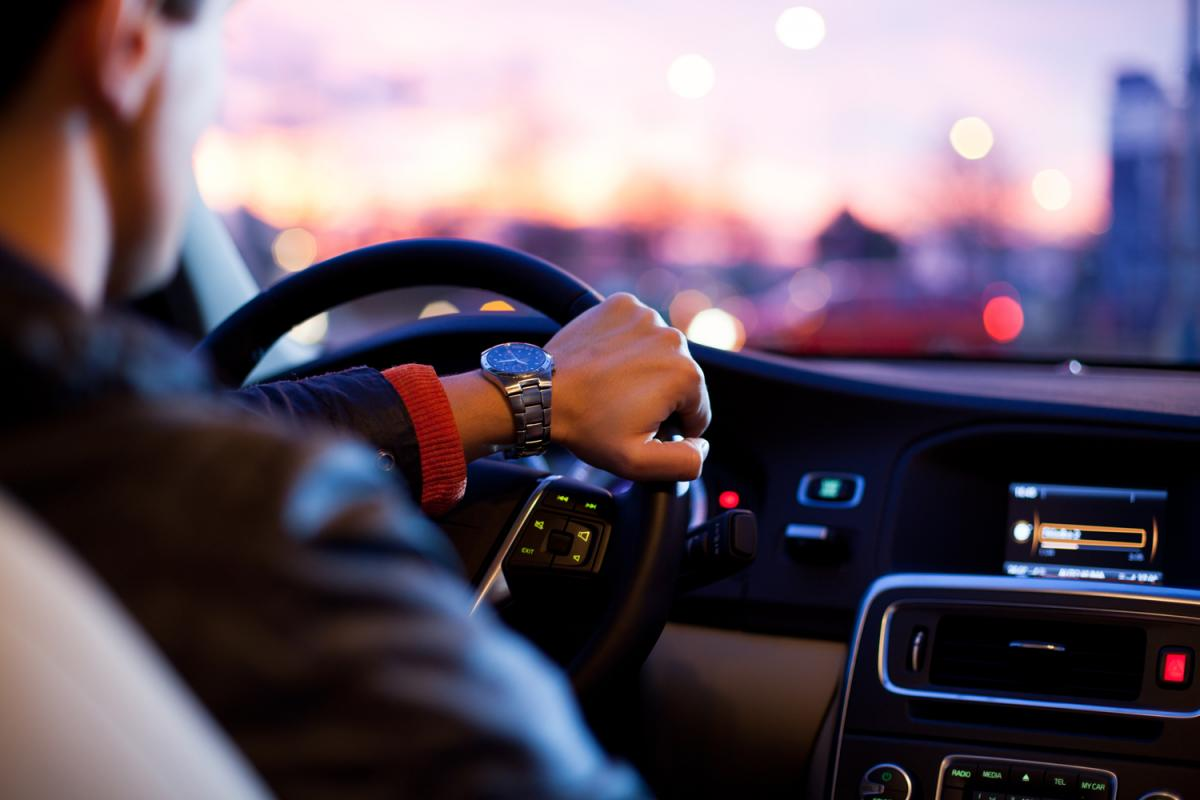 HERE and Nuance work to enhance in-car location and services powered by voice