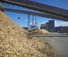 Fortum's new bio-fuelled CHP plant in Stockholm in final testing phase before commissioning