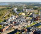 ABB will power the world's most energy-efficient pulp mill