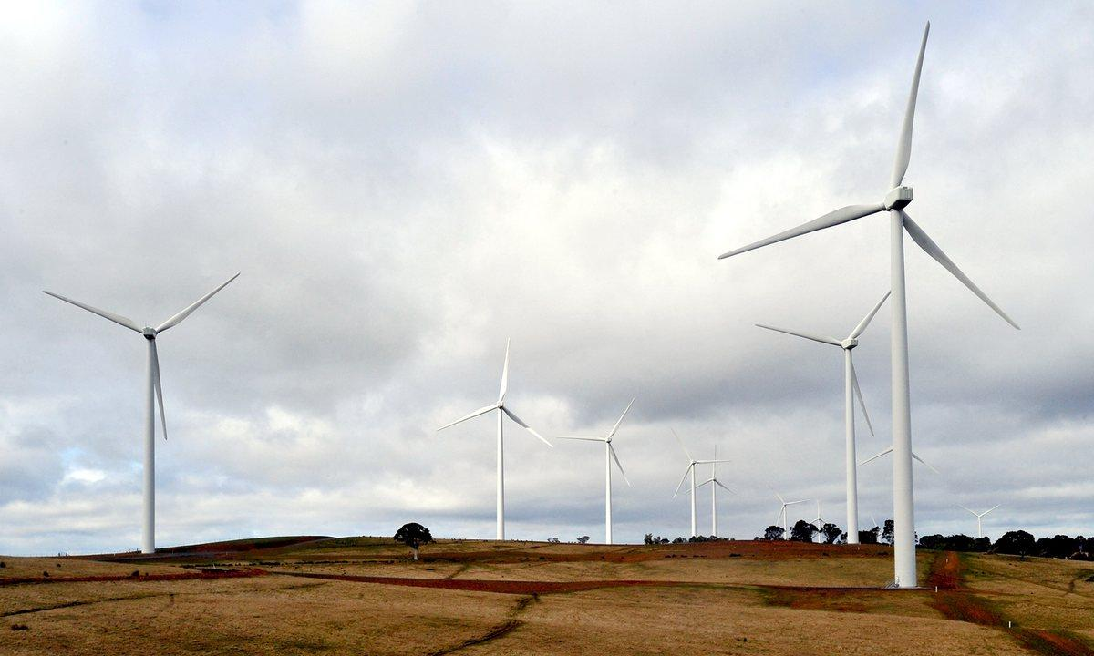 Siemens will build rotor blade factory for wind turbines in Morocco